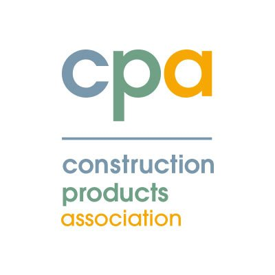 The CPA estimates construction output will fall by 20.6% in 2020