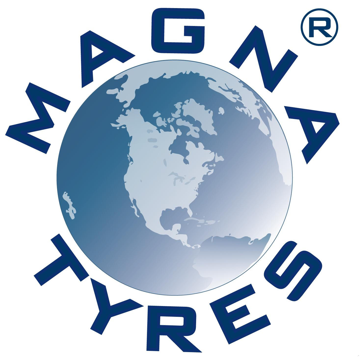 Magna Tyres says it is seeing increasing demand for its products in Eastern Europe