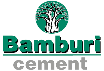 The project will utilise Bamburi's Duracem and Fundi low carbon cements