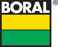 Boral fly ash North America potential joint venture strategic alliance