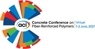 American Concrete Institute fibre-reinforced polymers virtual conference