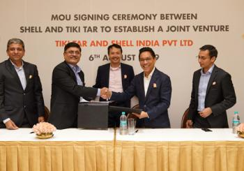 tiki-tar-and-shell-india-pvt-ltd-jv-signing-photo.jpg