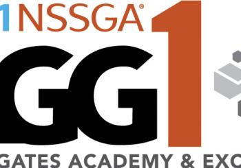 NSSGA AGG1 Academy & Exchange will features 60 sessions (Credit: NSSGA)