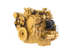 Cat Engine C9.3B (1).png