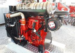 F3.8 power unit At Hillhead 2018.jpg