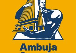 Ambuja Cement is part of the LafargeHolcim group