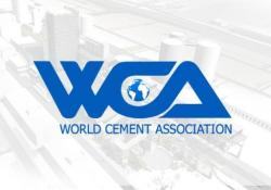 Raysut Cement Company has joined the WCA