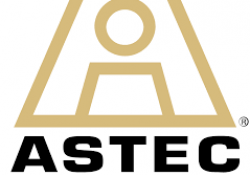 Astec has bought Concrete Equipment Company (CON-E-CO) and BMH Systems