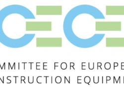 The CECE meeting stressed that process and operation efficiency is as important as machine optimisation in addressing emissions