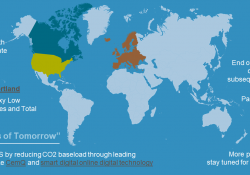 LafargeHolcim has more than 20 carbon capture pilots in the US, Canada and Europe