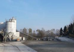 The Quarto d'Asti plant has achieved Gold Level CSC certification