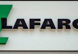 Lafarge Africa says the projects are part of its commitment to minimise the impact of its operations on the environment