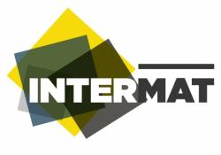 The next edition of INTERMAT Paris will now be held in April 2024