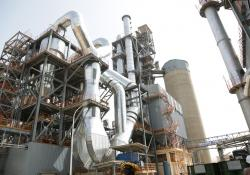 The new plants will bring BUA Cement's production capacity to 20 million tonnes per annum