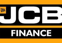 JCB Finance has distributed to the industry through the Coronavirus Business Interruption Loan Scheme (CBILS)