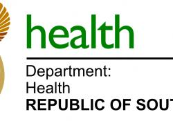 The department of health has added five new updates to the guidelines