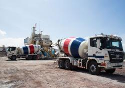 CEMEX says its Q4 results were boosted by increased sales in Mexico and the US