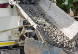 Cemex says the authorisation will allow the production of up to  1,500,000 metric tonnes of cement annually (© Pramote Soongkitboon | Dreamstime.com)
