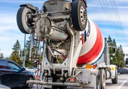 Cemex says the deal will allow it to deliver products that many Texans are already familiar with (© Andreistanescu | Dreamstime.com)