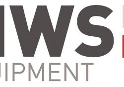 MWS says the deal will allow it to meet demand for high performance washing solutions (Credit – MWS Equipment)
