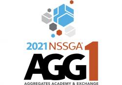 NSSGA says AGG1 Academy will feature nearly 60 sessions (Credit - NSSGA)