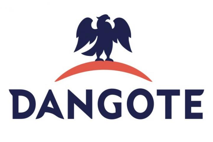 The partnership started in 2016 with an initial order of 350 ANAMMCO trucks by Dangote