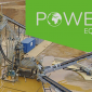 PowerX Equipment provides new and used aggregates and mineral processing equipment