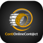 The ContiOnlineContact portal now lists the entire OTR tyre range