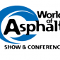 World of Asphalt 2022 will take place at the Music City Center from 29-31 March (Credit – World of Asphalt)